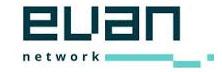 evan.network
