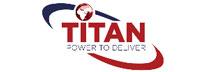 Titan Solutions