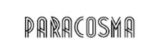 Paracosma