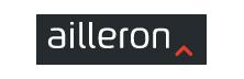 Ailleron SA