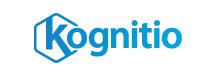 Kognitio