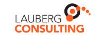 Lauberg Consulting