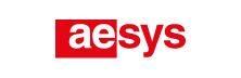 Aesys