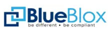BlueBlox