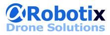 Alpha Robotix