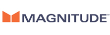 Magnitude Software, Inc