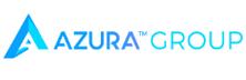 Azura Group Ltd