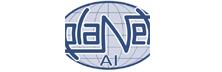 Planet AI