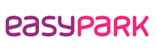 EasyPark Group