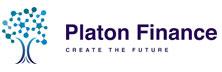 Platon Finance