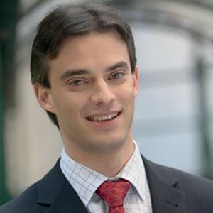 Karel Kucera, CBO, Misterine