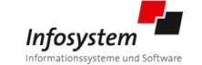 Infosystem AG