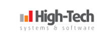 High Tech Systems & Software