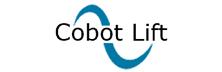 Cobot Lift