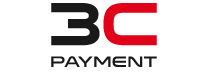 3C Payment