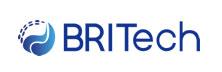 BRITech