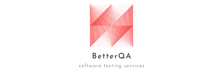 BetterQA