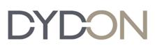 Dydon