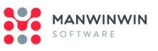 Manwinwin Softwre
