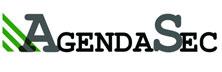 AgendaSec