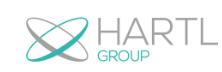 HARTL GROUP