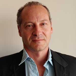 Óscar Valente, CEO & COO, MyTaskPanel Consulting