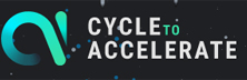 Cycle to Accelerate