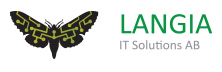 Langia IT Solutions