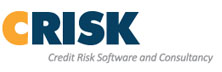 CRISK Software