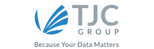 TJC Group