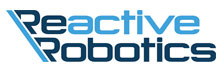 Reactive Robotics
