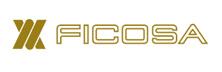 Ficosa Corporation