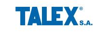 Talex SA (WSE:TLX)