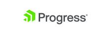 Progress [NASDAQ: PRGS]