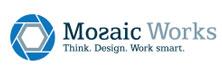 Mozaic Works