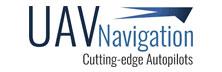 UAV Navigation