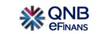 QNB eFinans