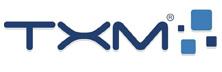 TXM Telecom Solutions