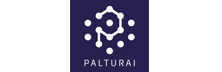 Palturai GmbH