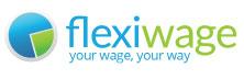 flexiwage