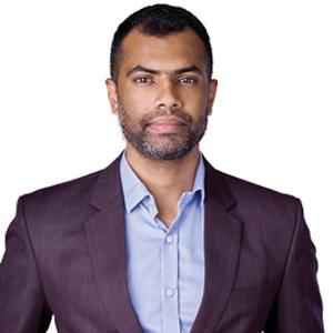 Gramont: Next-Gen SAP PLM Solutions