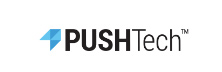 PUSHTech