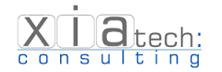 Xiatech Consulting