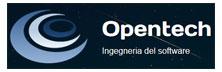 Opentech Solution
