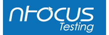 nFocus Testing