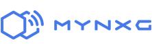 MYNXG