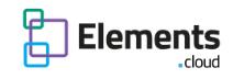 Elements.cloud