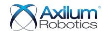 Axilum Robotics