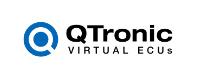 QTronic