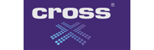 Cross Zlín